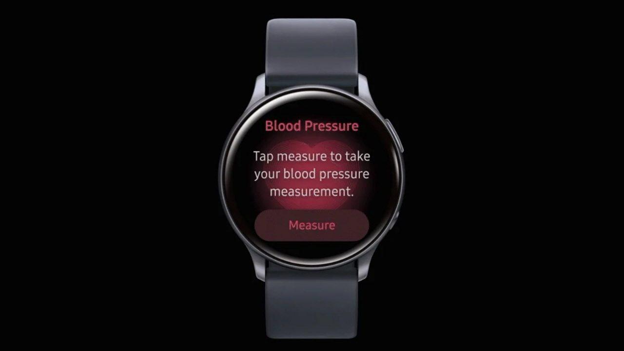 https://www.matrixlife.gr/wp-content/uploads/2020/04/samsung_blood_pressure_main_1587452757449-1280x720.jpg