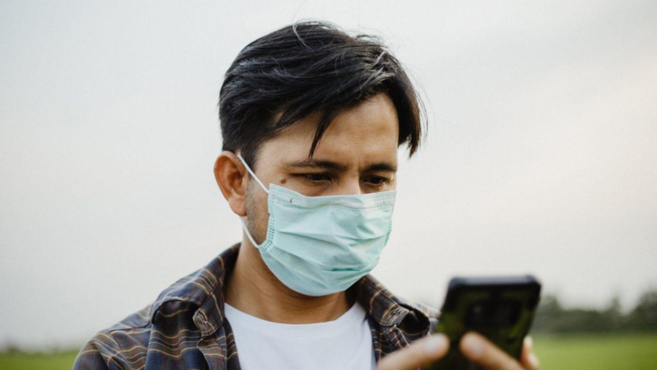 https://www.matrixlife.gr/wp-content/uploads/2020/04/smartphone-germs-coronavirus-1280x720.jpg