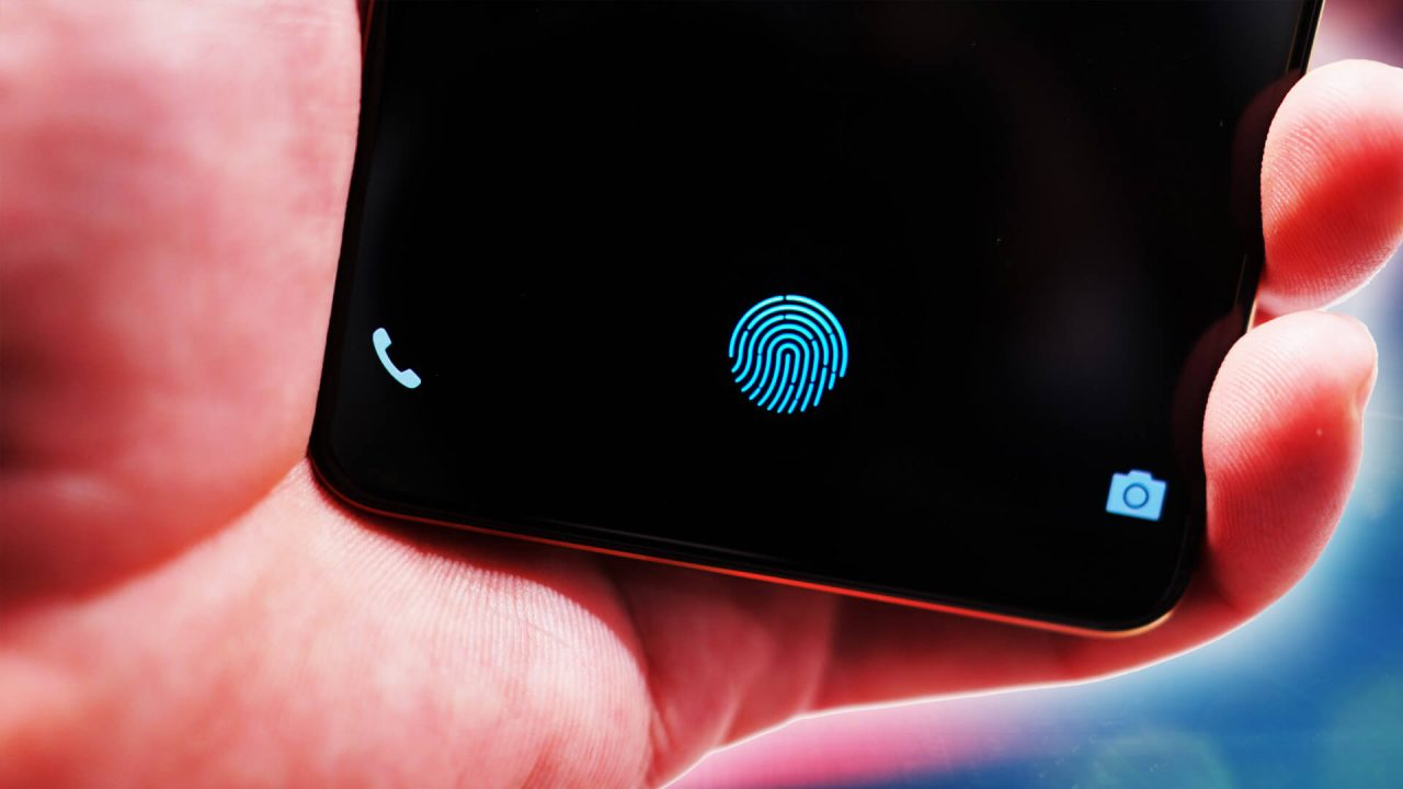 https://www.matrixlife.gr/wp-content/uploads/2020/04/vivo-under-glass-fingerprint-sensor-1280x720.jpg