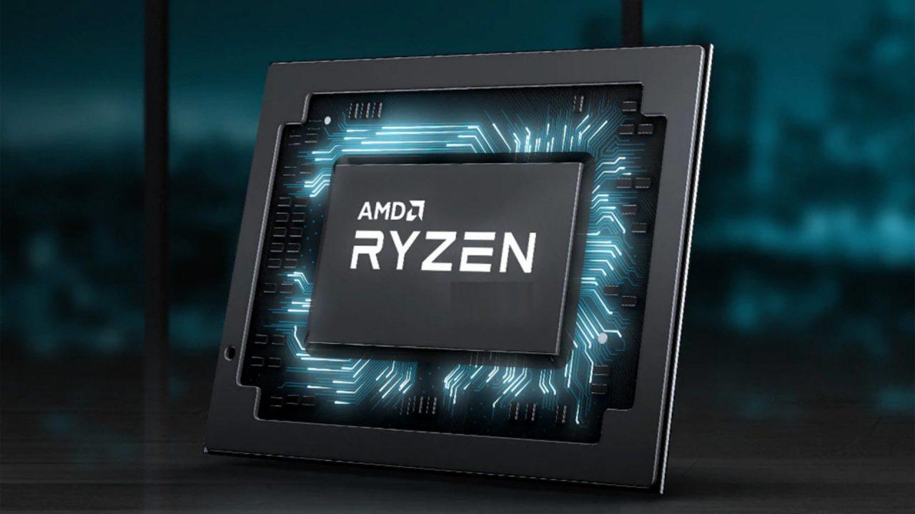 https://www.matrixlife.gr/wp-content/uploads/2020/05/AMD-Ryzen-4000-APU-1280x720.jpg
