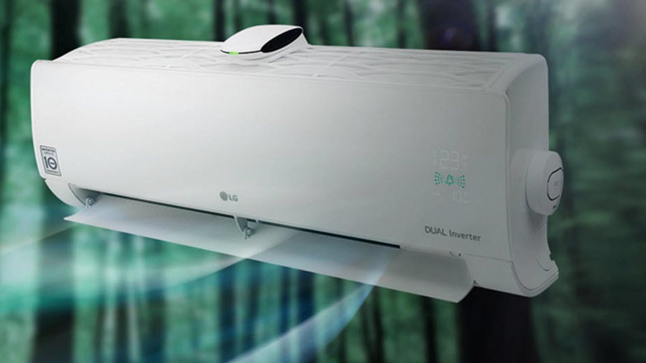 https://www.matrixlife.gr/wp-content/uploads/2020/05/RAC-EU-DUALCOOL-AirPurification-HeroBanner-D--1280x720.jpg