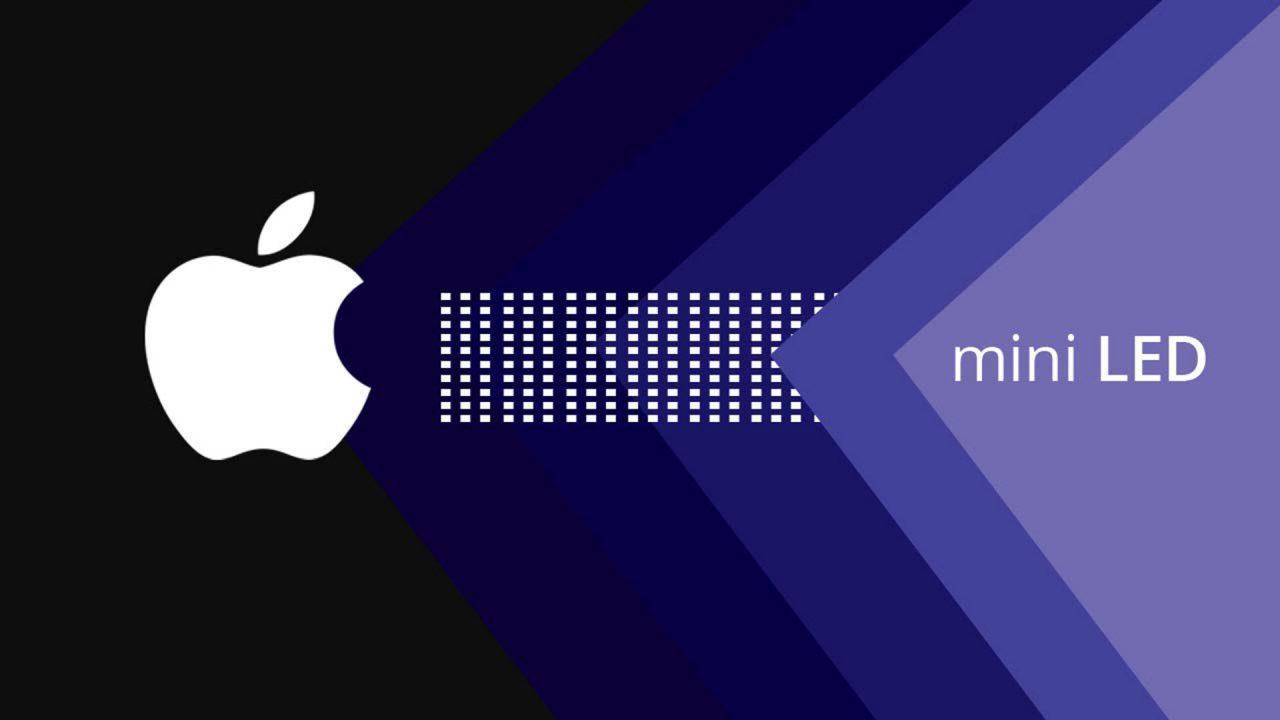 https://www.matrixlife.gr/wp-content/uploads/2020/06/1575321568_apple_mini_led-1280x720.jpg