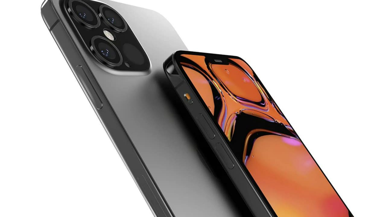 https://www.matrixlife.gr/wp-content/uploads/2020/06/Apple-iPhone-12-Pro-Render-Everything-Apple-Pro-1280x720.jpg