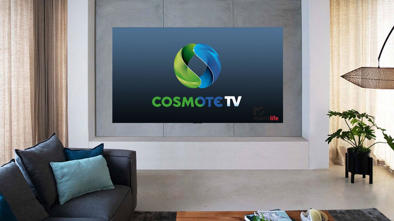 https://www.matrixlife.gr/wp-content/uploads/2020/07/COSMOTE-TV-OPEN-SERIALS-1280x720.jpg