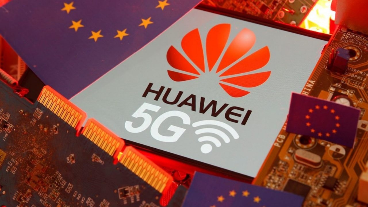 https://www.matrixlife.gr/wp-content/uploads/2020/07/Huawei-5G-Europe-EU-Chips-1280x720.jpg