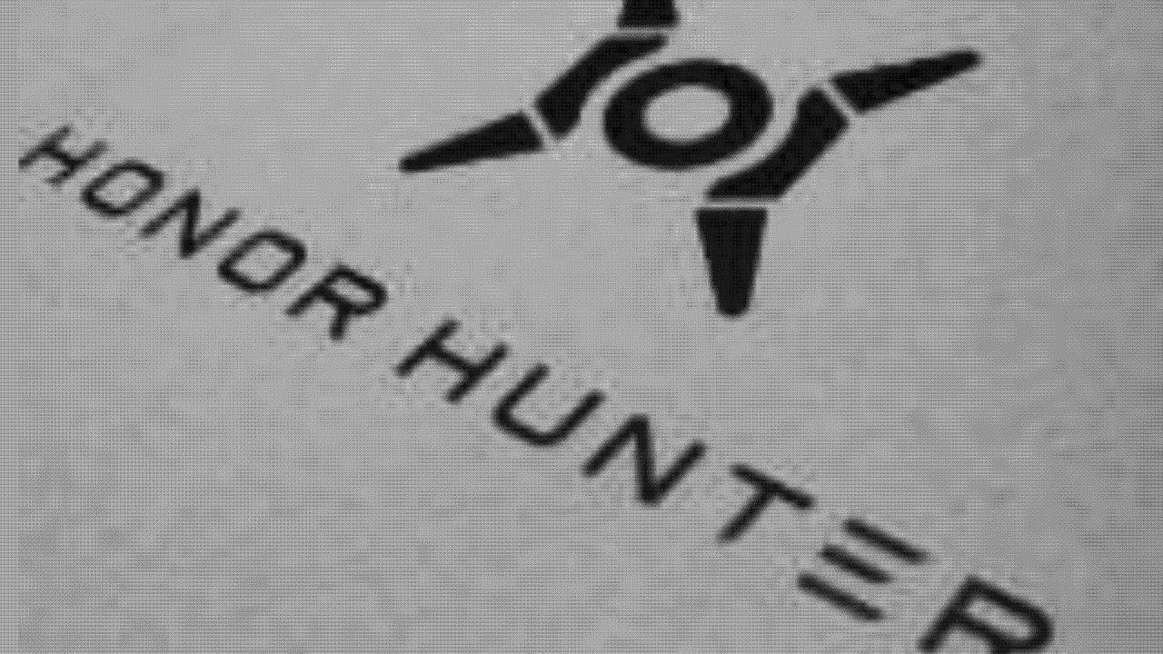 https://www.matrixlife.gr/wp-content/uploads/2020/08/Honor-Hunter-1280x720.jpg