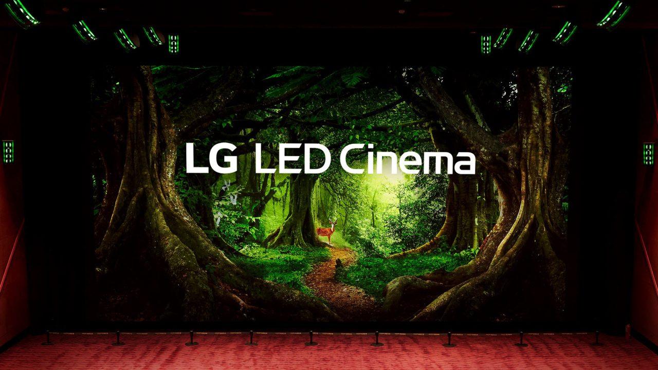https://www.matrixlife.gr/wp-content/uploads/2020/08/lg_led_cinema_display_01_-1280x720.jpg