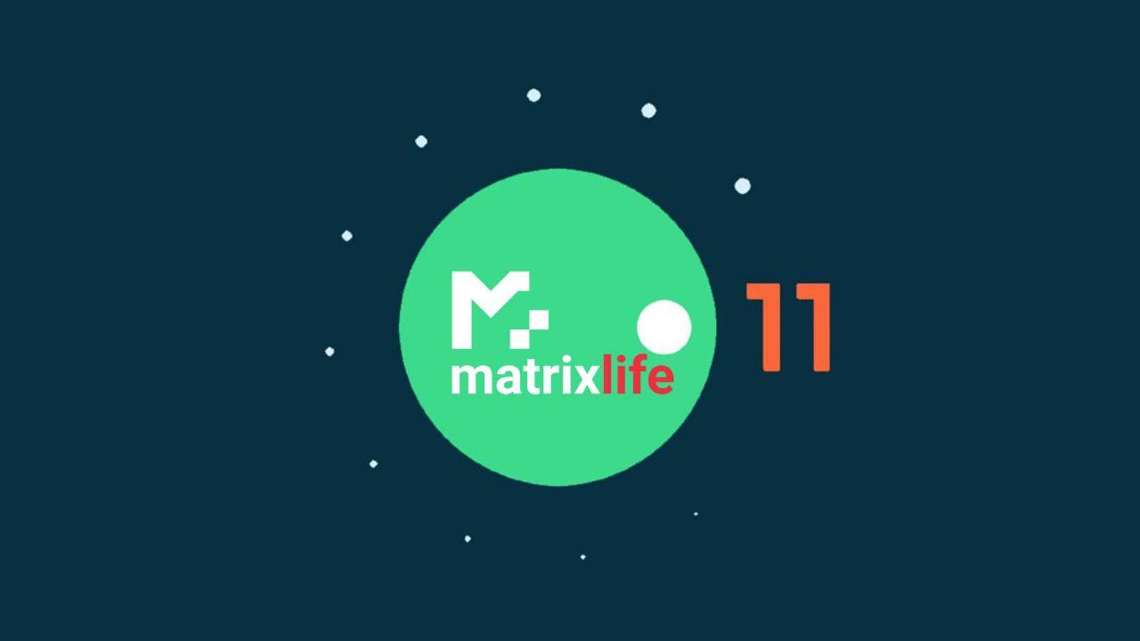 https://www.matrixlife.gr/wp-content/uploads/2020/09/Android-11-open-1280x720.jpg
