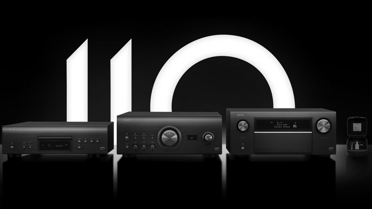 https://www.matrixlife.gr/wp-content/uploads/2020/09/Denon__110-AnniversaryProducts_main-scaled-1-1280x720.jpg