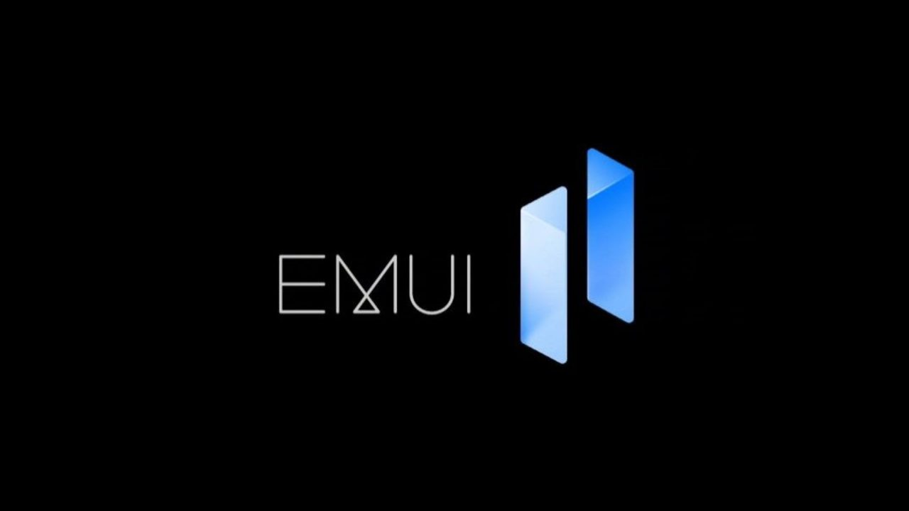 https://www.matrixlife.gr/wp-content/uploads/2020/09/HUAWEI-EMUI-11-Logo-Featured-1280x720.jpg