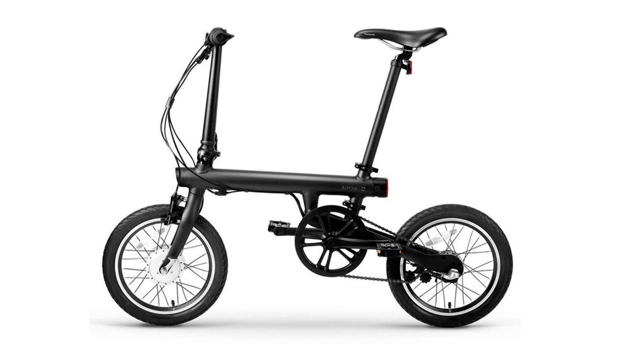 https://www.matrixlife.gr/wp-content/uploads/2020/09/Xiaomi_electric_bike-1280x720.jpg