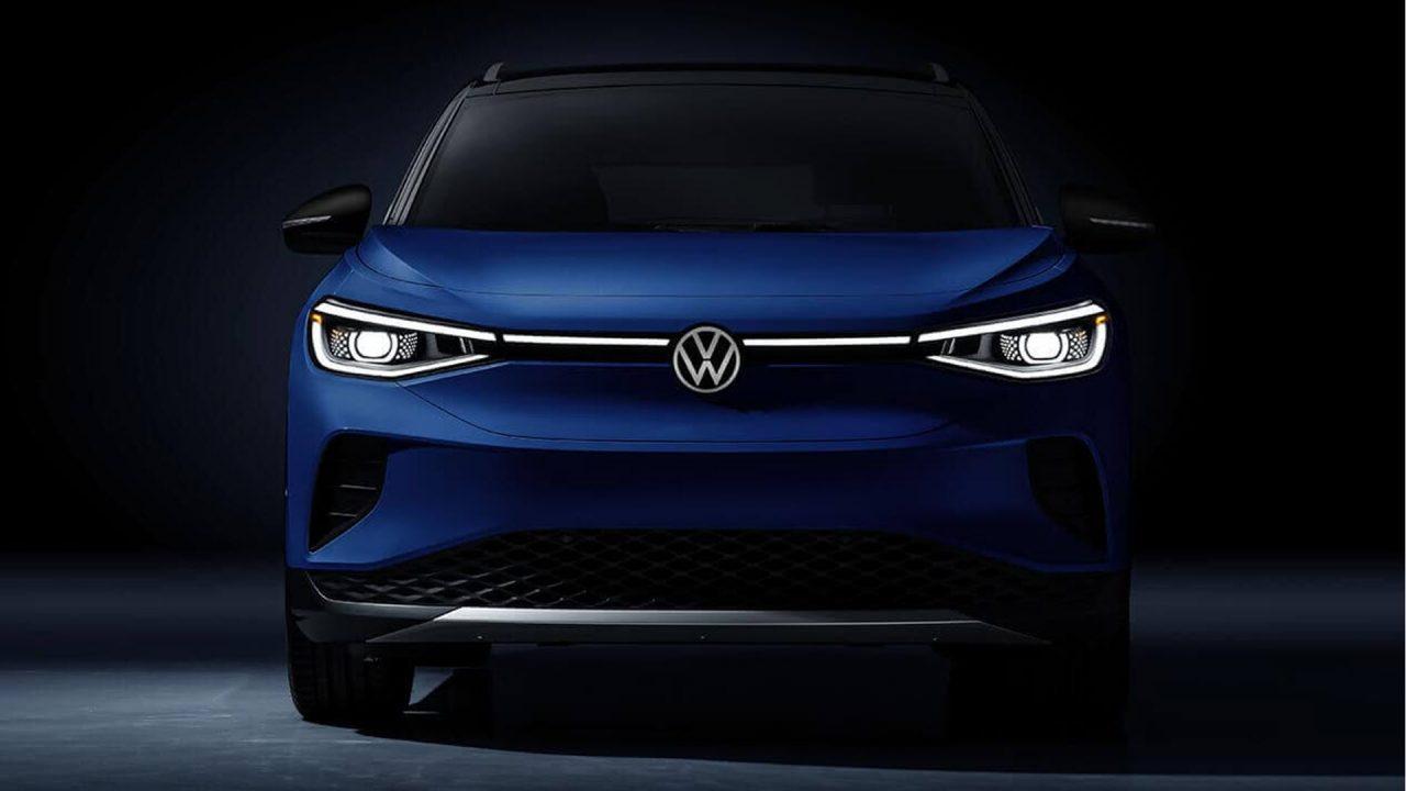 https://www.matrixlife.gr/wp-content/uploads/2020/10/2021-volkswagen-id.4-for-sale-near-stuart-fl-1280x720.jpg
