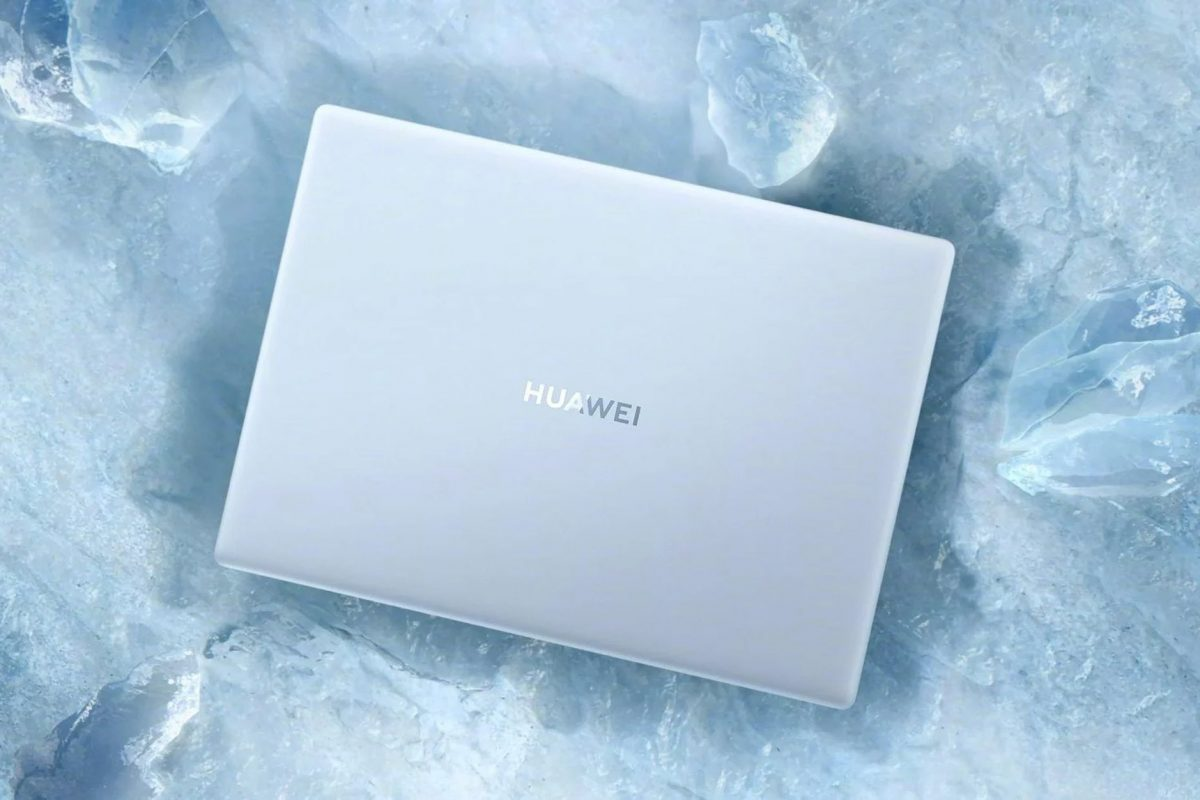 Huawei MateBook X What's in the Box & Specs: Ultralight για εργασία και ψυχαγωγία on the go!