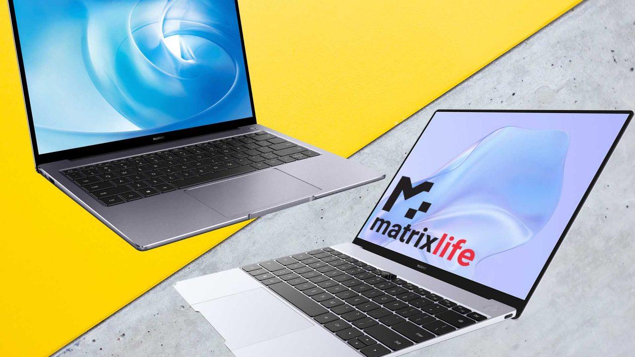 https://www.matrixlife.gr/wp-content/uploads/2020/10/new-matebook-open-1280x720.jpg