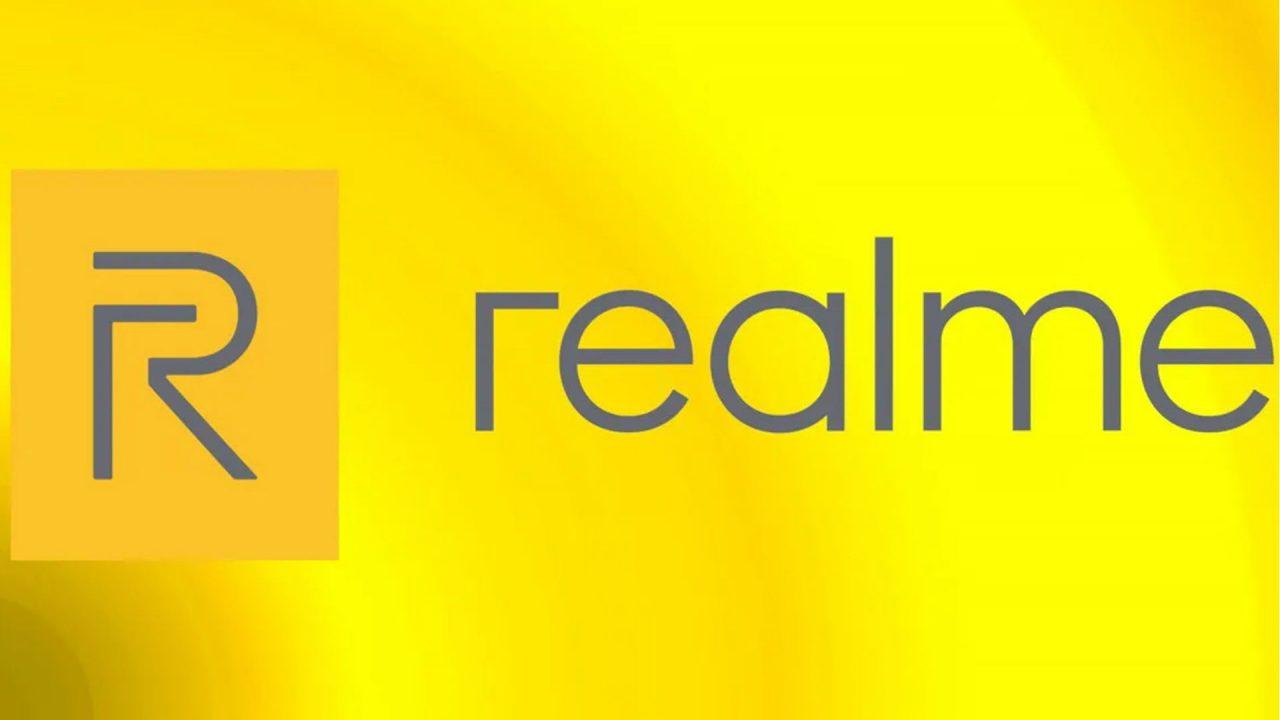https://www.matrixlife.gr/wp-content/uploads/2020/10/realme-logo-con-fondo-amarillo-1280x720.jpg