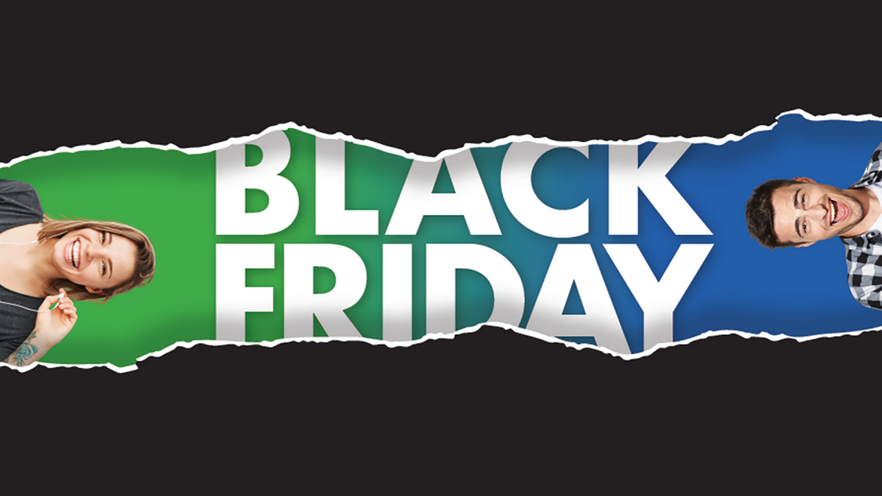 https://www.matrixlife.gr/wp-content/uploads/2020/11/BlackFriday_COSMOTE-1280x720.png