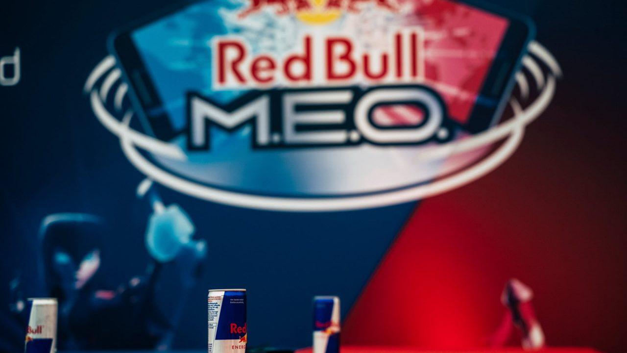 https://www.matrixlife.gr/wp-content/uploads/2020/11/Red-Bull-MEO-3-1280x720.jpg