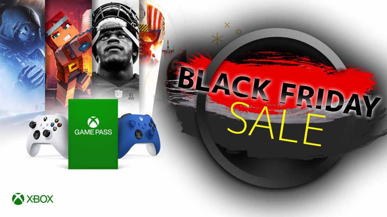 https://www.matrixlife.gr/wp-content/uploads/2020/11/Xbox-Black-Friday-Deals-open-1280x720.jpg