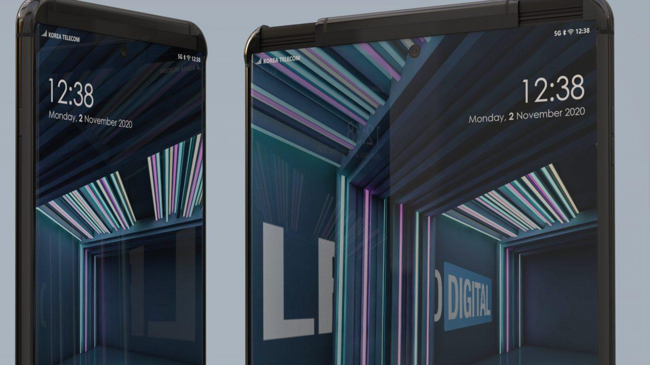 https://www.matrixlife.gr/wp-content/uploads/2020/11/lg-smartphone-rollable-1280x720.jpg