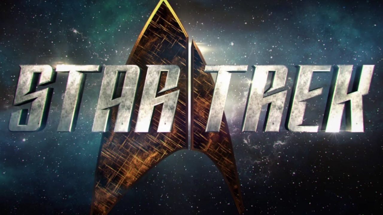https://www.matrixlife.gr/wp-content/uploads/2020/11/star-trek-tv-1280x720.jpg