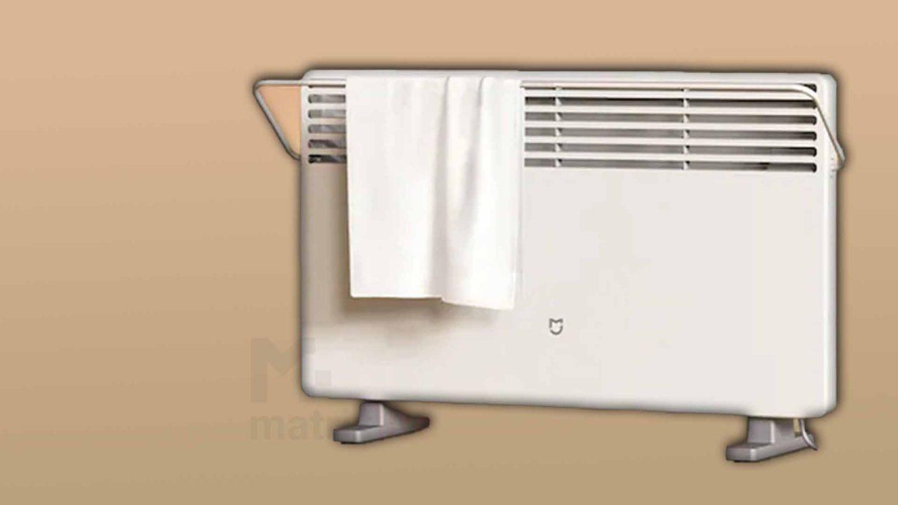 https://www.matrixlife.gr/wp-content/uploads/2020/11/xiaomi-heater-open-1280x720.jpg