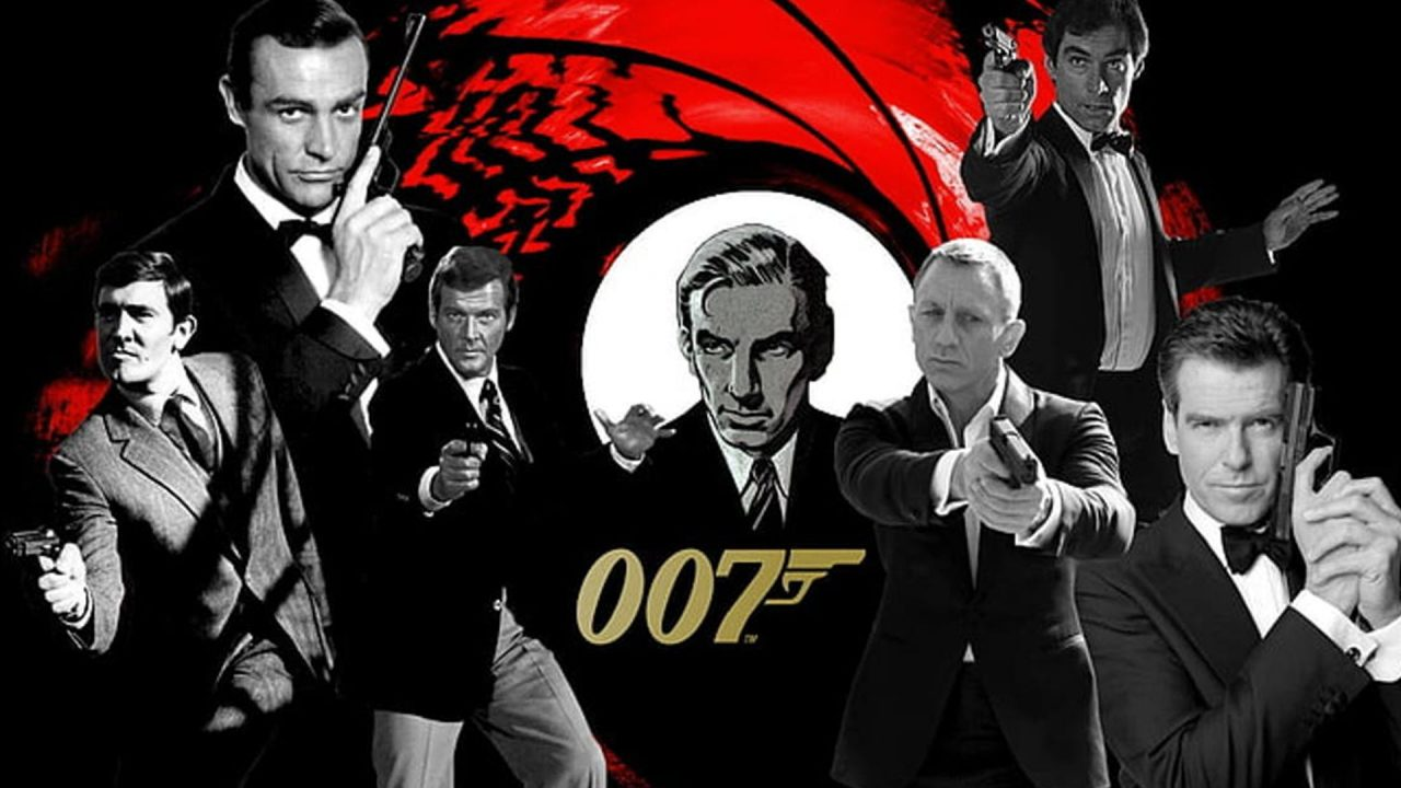 https://www.matrixlife.gr/wp-content/uploads/2020/12/James-Bond-20-Of-The-Popular-Spy-Movies-Are-Now-Streaming-For-Free-On-YouTube-1280x720.jpg