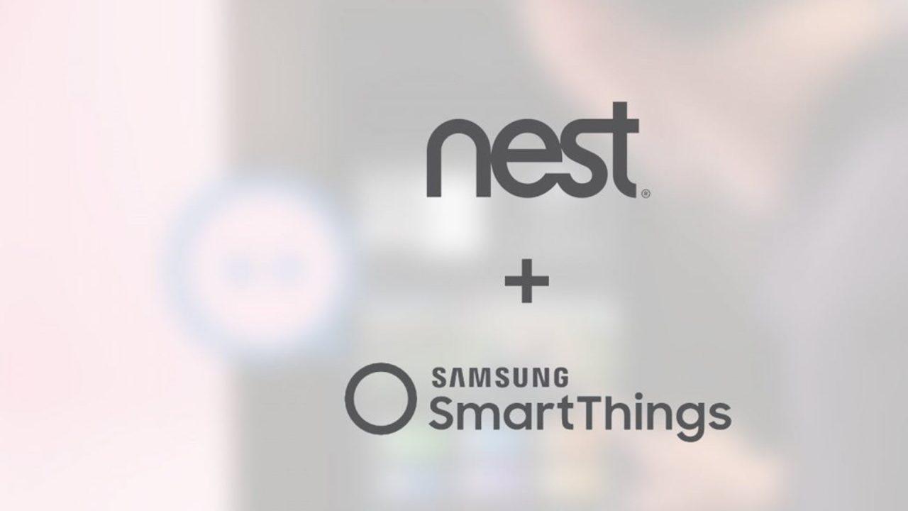 https://www.matrixlife.gr/wp-content/uploads/2020/12/nest-samsung-smartthings-feature-1200x675-1-1280x720.jpg