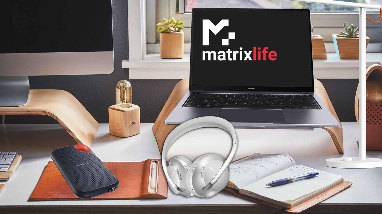https://www.matrixlife.gr/wp-content/uploads/2020/12/work-from-home-open-1280x720.jpg