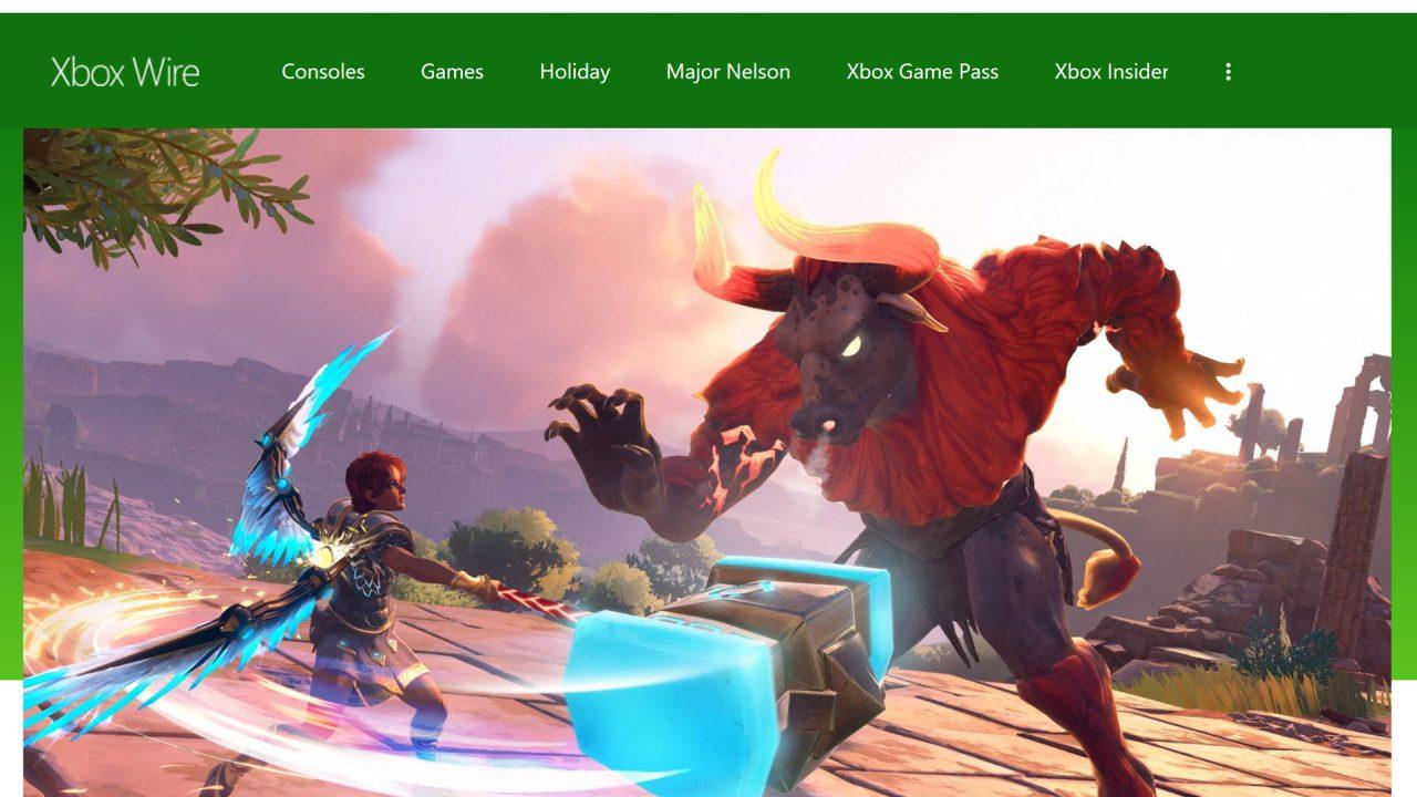 https://www.matrixlife.gr/wp-content/uploads/2020/12/xbox-games-of-the-week-open-1280x720.jpg