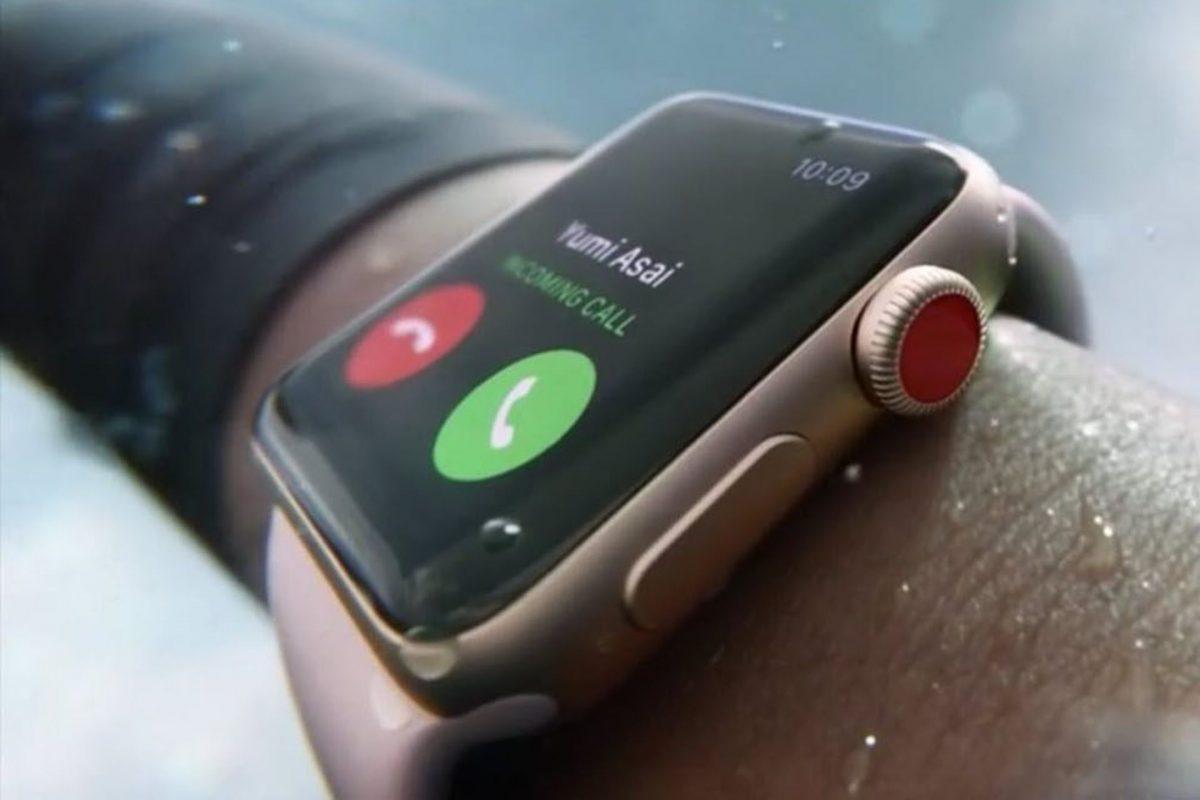 Apple και Samsung φέρνουν τα smartwatch που θα κάνουν μέτρηση σακχάρου χωρίς βελόνα!