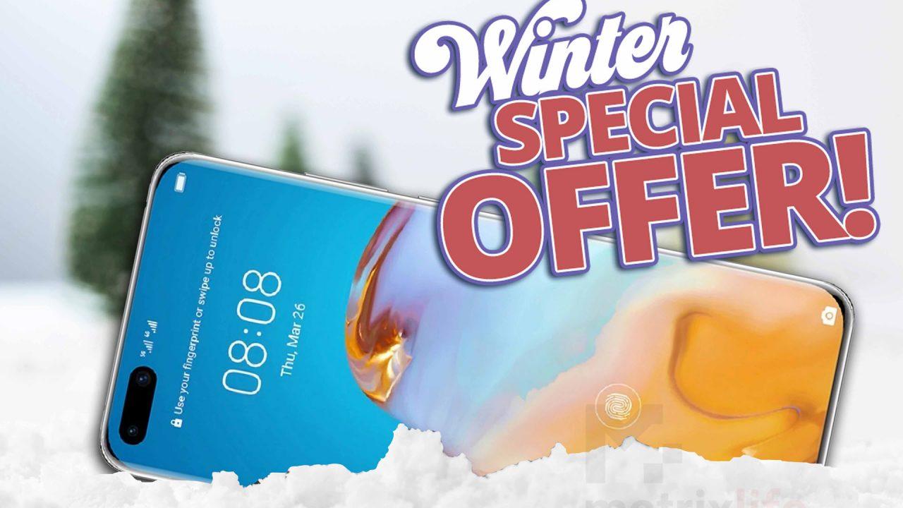 https://www.matrixlife.gr/wp-content/uploads/2021/01/huawei-winter-offers-open-1280x720.jpg