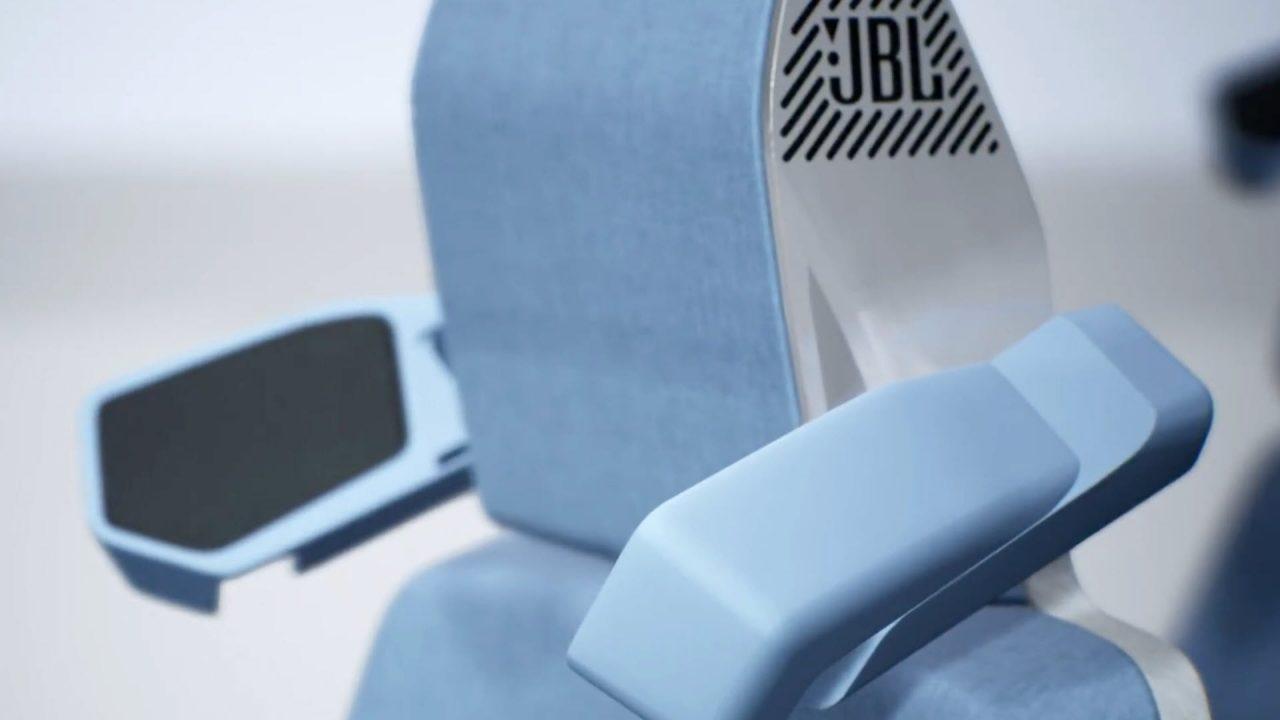 https://www.matrixlife.gr/wp-content/uploads/2021/01/jbl-Personal-Audio-Headrest-Platform-open-1280x720.jpg
