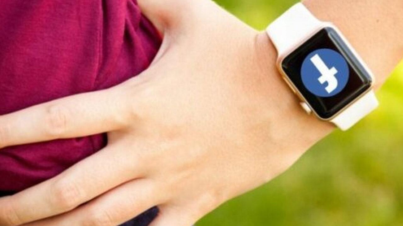 https://www.matrixlife.gr/wp-content/uploads/2021/02/Facebook-plans-to-develop-its-own-smartwatch-640x358-1-1280x720.jpg