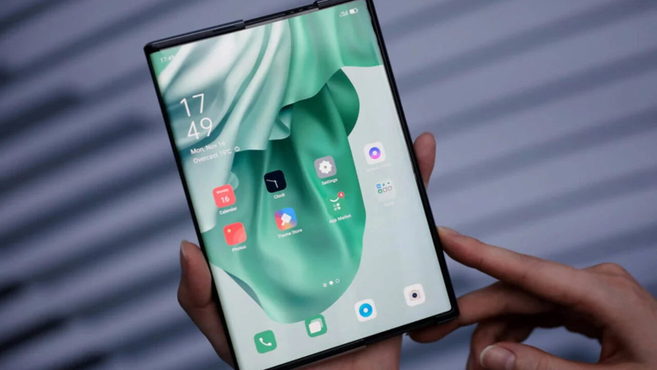 https://www.matrixlife.gr/wp-content/uploads/2021/02/Oppo-X-2021-rollable-concept-smartphone-02-1200x675-1-1280x720.jpg