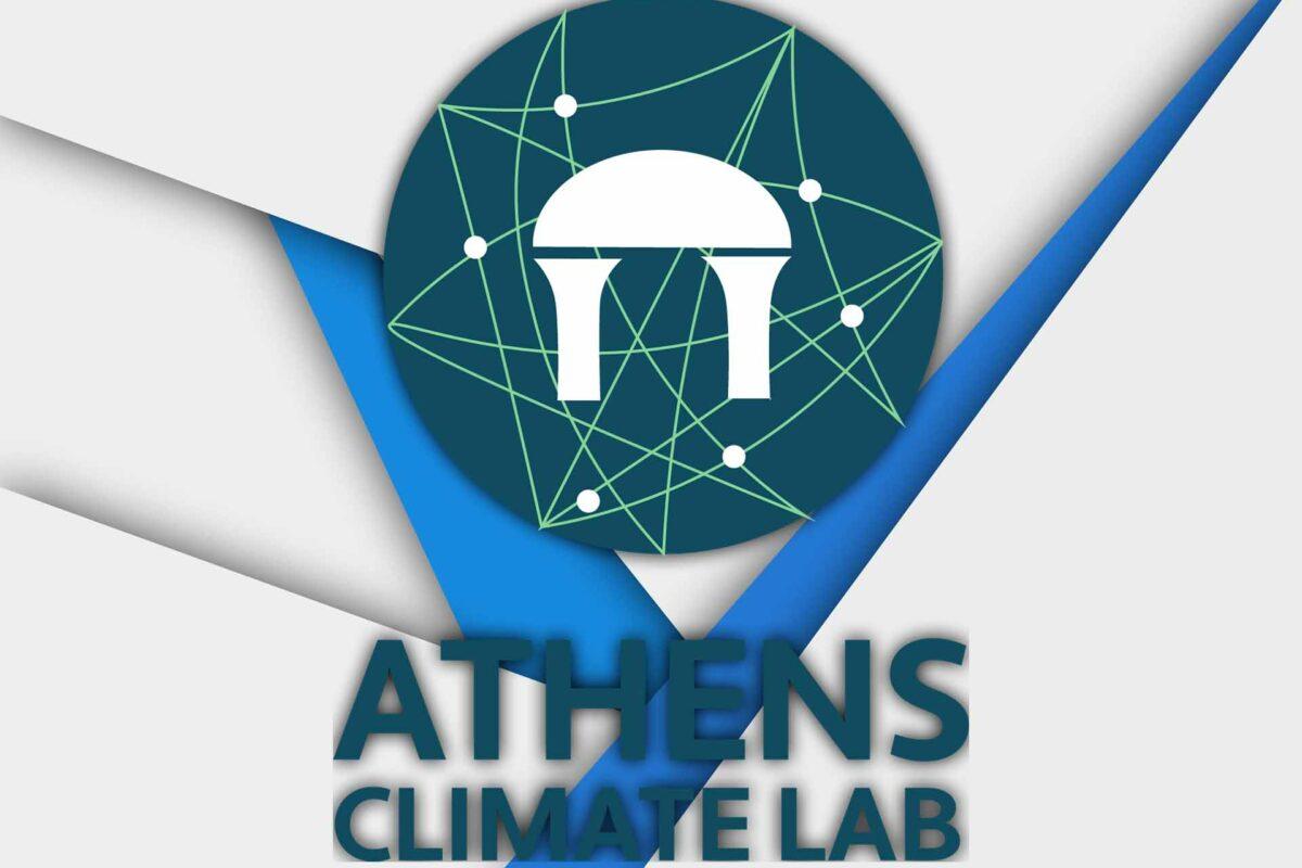 Το Athens Climate Lab ενισχύει τον διάλογο για την κλιματική αλλαγή στην Αθήνα