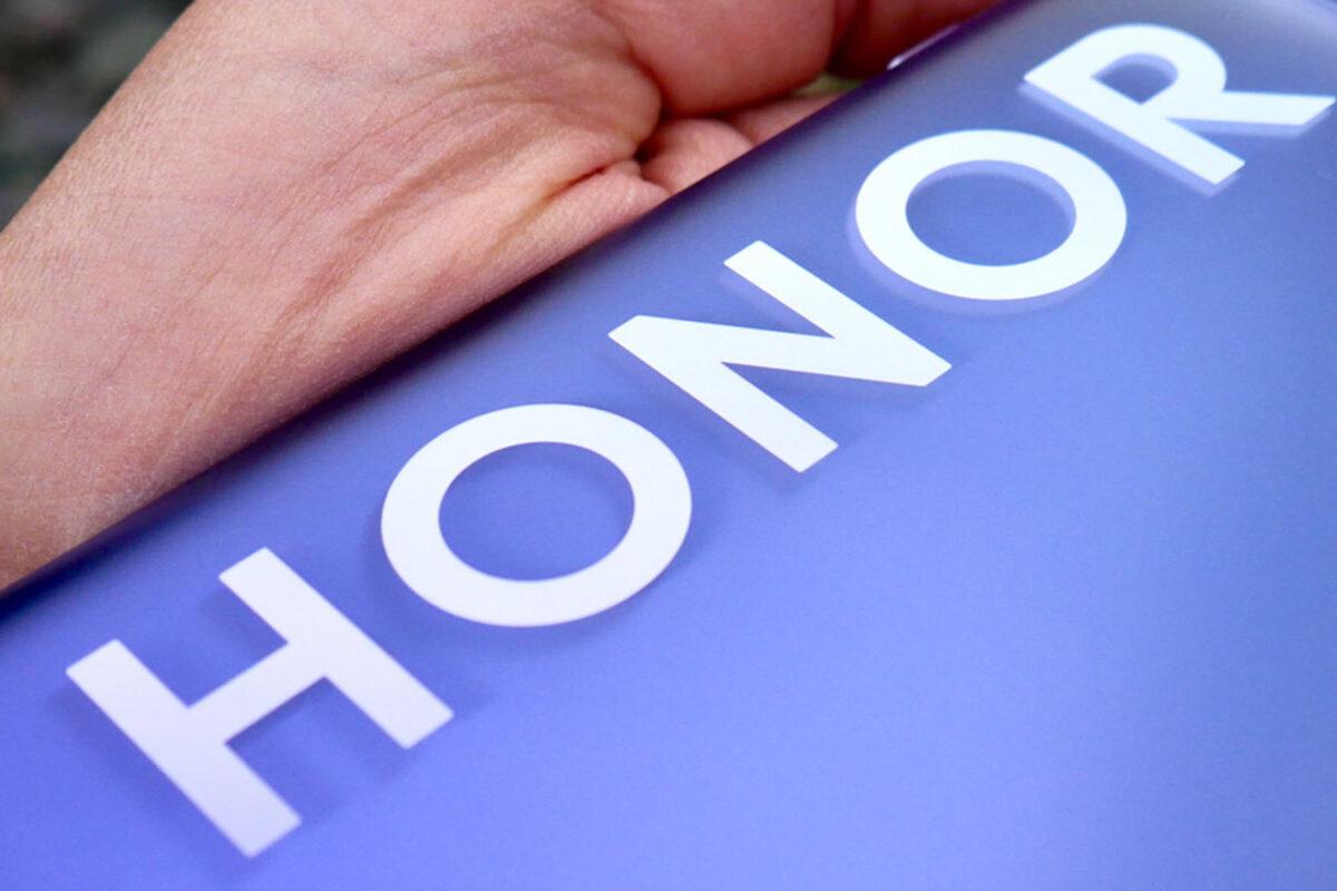 Honor: Έρχεται το πρώτο της foldable κινητό μέσα στο 2021;