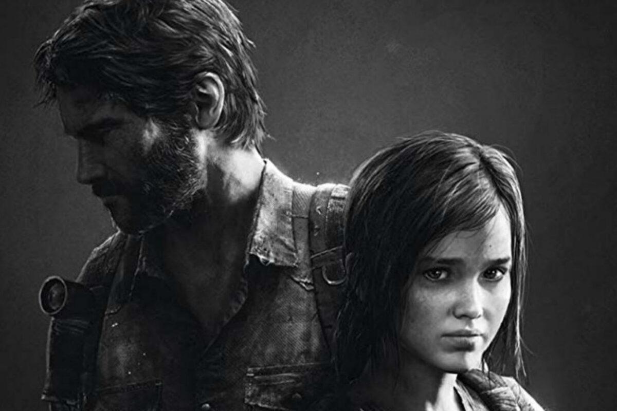 The Last of Us: Γίνεται τηλεοπτική σειρά και ο Pedro Pascal παίρνει τον ρόλο του Joel!