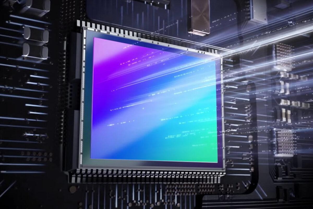 Samsung ISOCELL GN2: Νέος πανίσχυρος αισθητήρας, καλά νέα για την mobile φωτογράφηση!