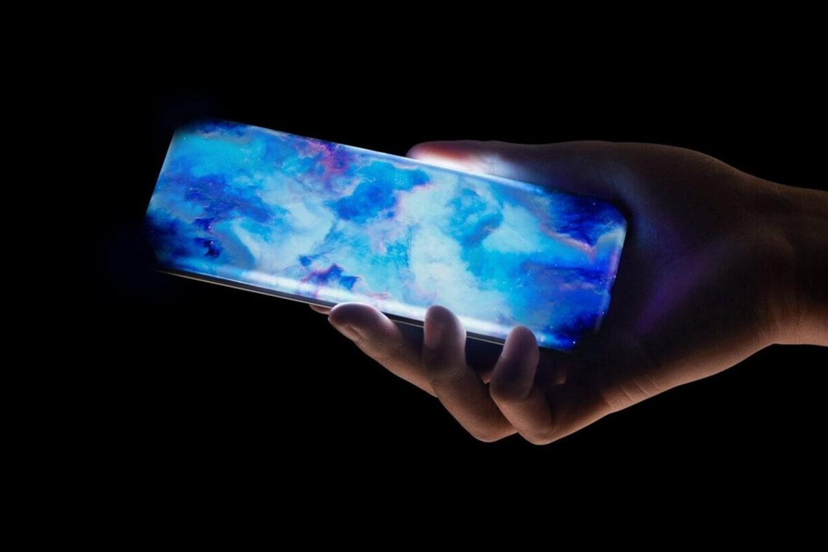 Xiaomi Mi MIX 4 και Mi MIX tablet: Και όμως, μπορεί να τα δούμε σύντομα στην αγορά!