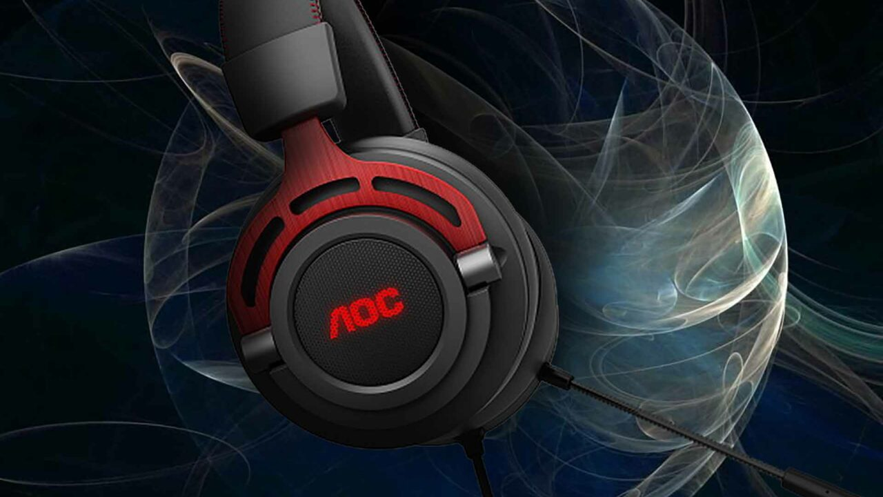 https://www.matrixlife.gr/wp-content/uploads/2021/03/AOC-headphones-open-1280x720.jpg