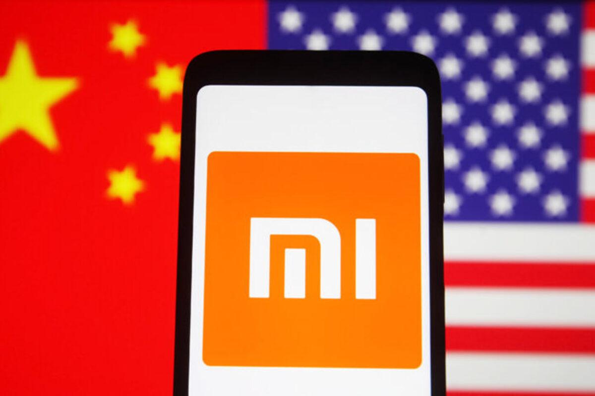 Xiaomi: Επίσημη ανακοίνωση σχετικά με τη δικαστική απόφαση που ελήφθη στις 12/03