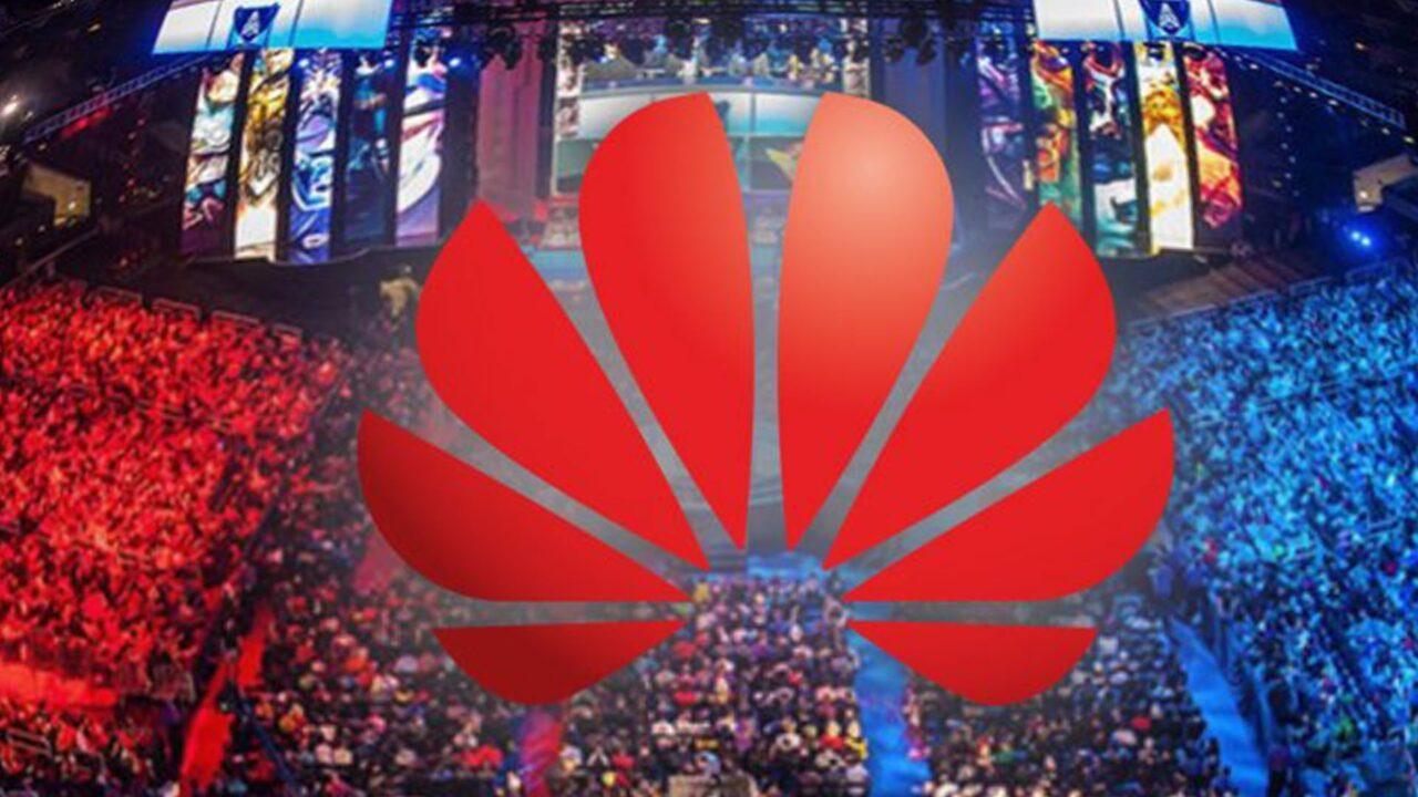 https://www.matrixlife.gr/wp-content/uploads/2021/03/Huawei-eSports-970x450-970x450-1-1280x720.jpg