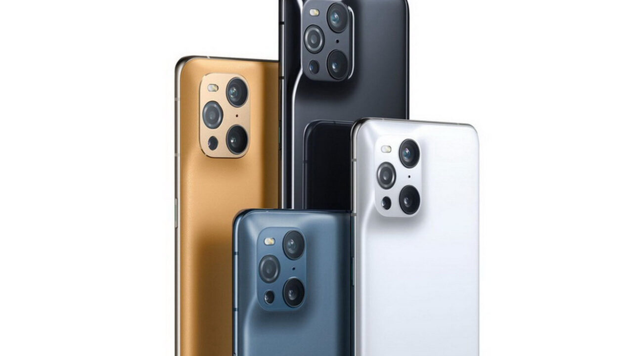https://www.matrixlife.gr/wp-content/uploads/2021/03/Oppo-Find-X3-Pro-renders-1280x720.jpg
