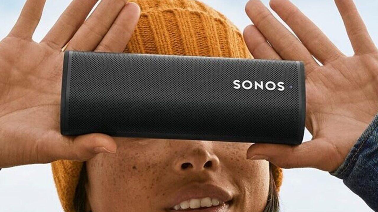 https://www.matrixlife.gr/wp-content/uploads/2021/03/Sonos-Roam-1024x921-1-1280x720.jpeg