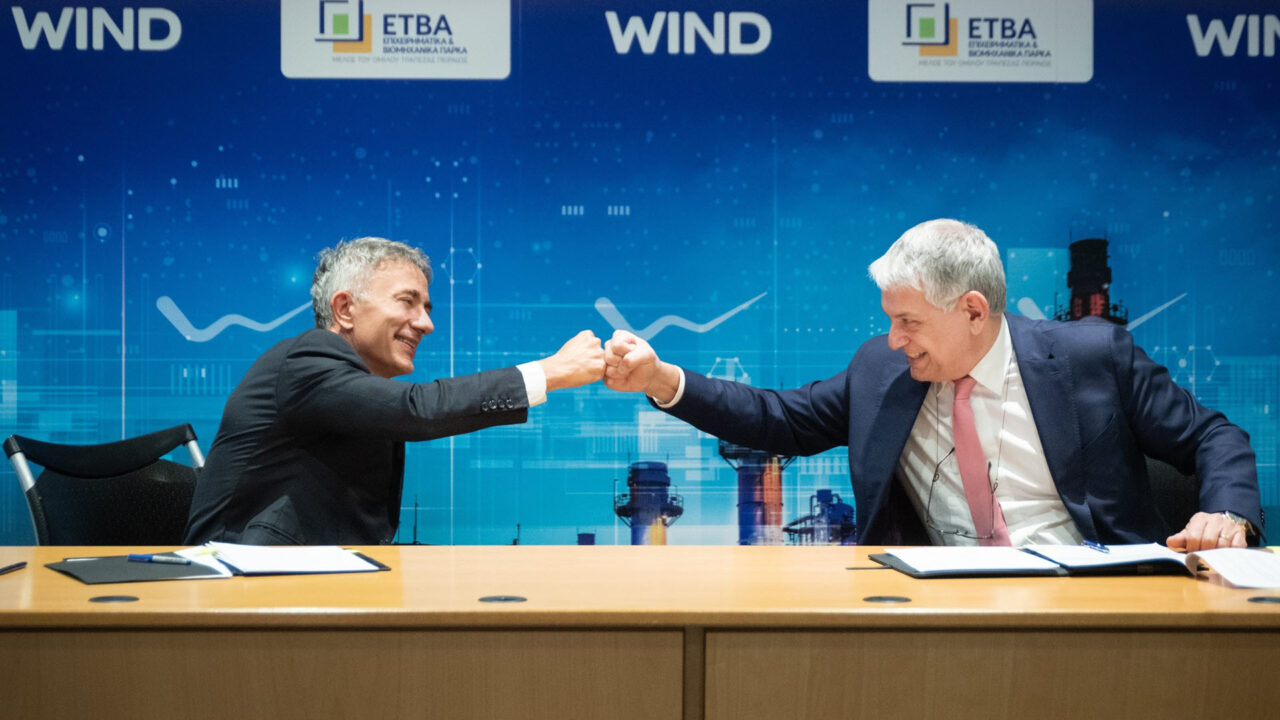 https://www.matrixlife.gr/wp-content/uploads/2021/03/WIND-ETBA-1280x720.jpg