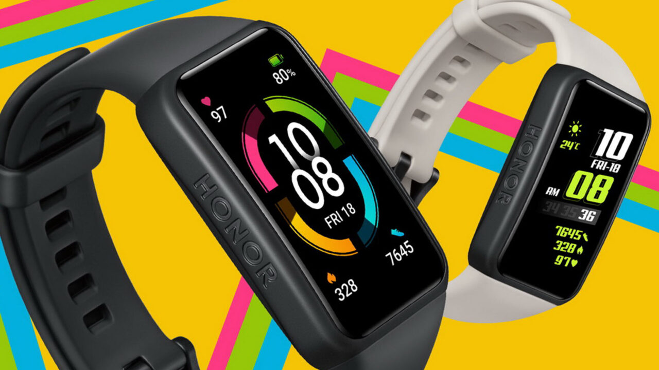 https://www.matrixlife.gr/wp-content/uploads/2021/03/honor-band-6-smartwatches-3c04c76f770a951c-1280x720.jpg