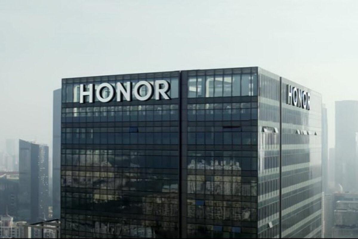 Η HONOR πούλησε 2 δις συσκευές παγκοσμίως το 2020!