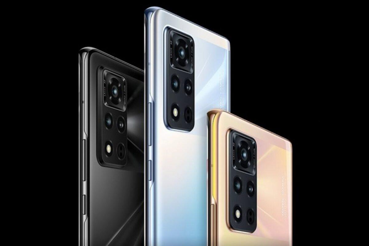Το νέο High End κινητό της Honor έρχεται τον Ιούλιο εξοπλισμένο με Snapdragon 888;