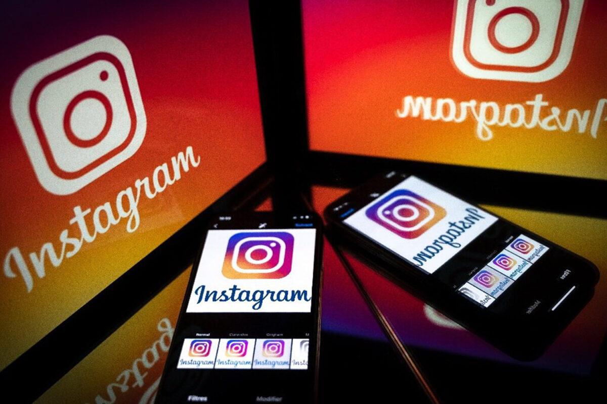 Το Instagram ετοιμάζει νέα εργαλεία για την προστασία των ανηλίκων, αλλά και την καταγραφή της ύποπτης συμπεριφοράς ενηλίκων!