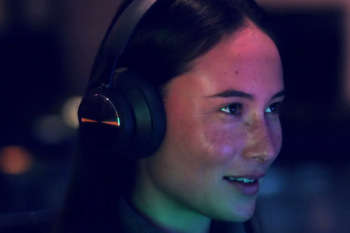 B&O Beoplay Portal, αυτά είναι τα πιο premium gaming ακουστικά της αγοράς